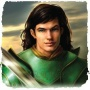 Renly Baratheon Icon