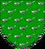 Baelish(Harrenhal)CoA