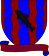 Brynden Tully personal arms