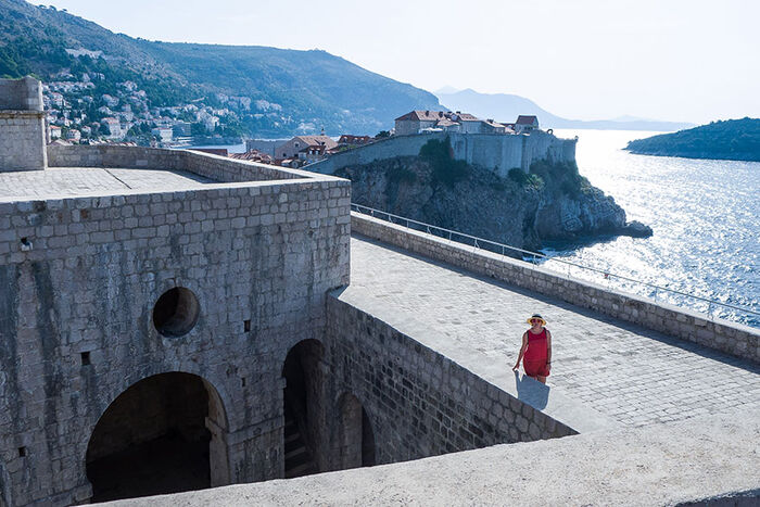 Tracing-game-of-thrones-filming-locations-asta-skujyte-razmiene-croatia-14