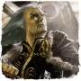 Balon Greyjoy Icon