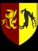 Baratheon-Lannister
