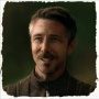 Petyr Baelish Icon