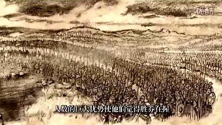 权力的游戏:维斯特洛往事【七】(讲述者:韦赛里斯)