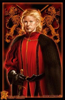 250px-Lancel Lannister