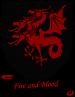 75px-House Targaryen