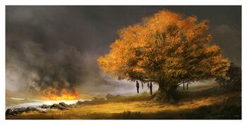 Riverlands by reneaigner