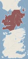 The North World