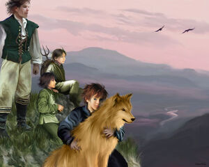 Bran s h m j-winterfell