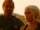 GOT tvseries Daenerys.png