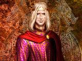 伊耿·坦格利安五世