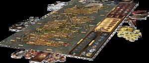 Game-board-agot-board
