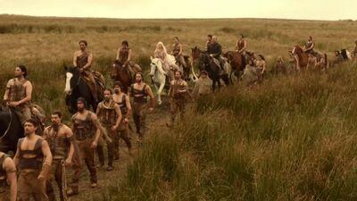 800px-Dothraki Sea1 HBO