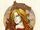 Cersei Lannisterby elia-illustration.jpg