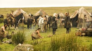 Dothraki Sea2 HBO