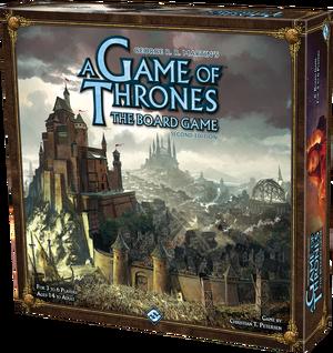 Game-board-agot