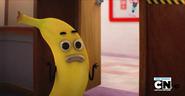 Banana bananota