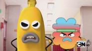 Banana bananita