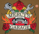Mercy's Garage