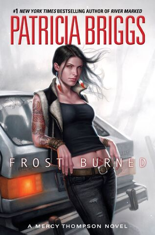 File:Frost burned cover.jpg