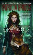Crywolf big