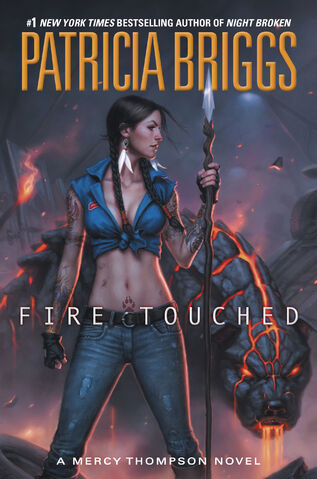 File:Firetouched cover.jpeg