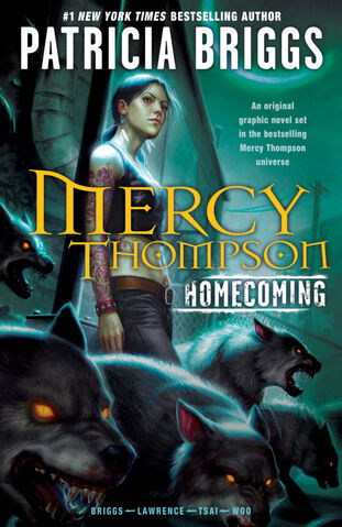 File:Homecoming cover.jpg