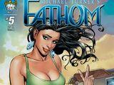 Fathom Vol 2 5