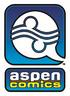 Aspen MLT Logo