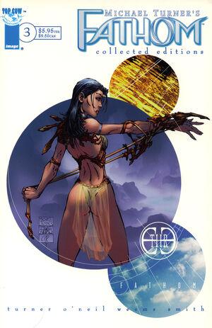 Fathom CE 03 Cover