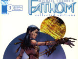 Fathom Collected Editions Vol 1 3