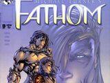 Fathom Vol 1 9