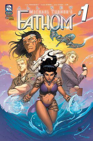 Fathom 06 01 Cover A