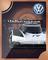 A8card Volkswagen I.D. R Kit