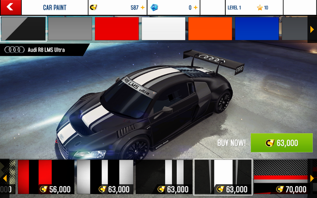 File:R8 LMS Decal 13.png