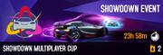 Showdown MP Cup (14)