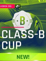 CBC Cup