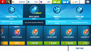 Ad booster v4.9.0 a8