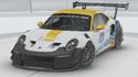 A9 911 GT2