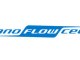 NanoFlowcell