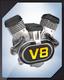 A8V8Engine