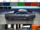 Bentley Continental GT V8 (colors)