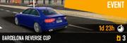 Barcelona Cup (7)