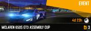 650S GT3 BP Cup (1)
