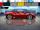 Ferrari 488 Pista (colors)