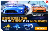 F7 EDD Promo