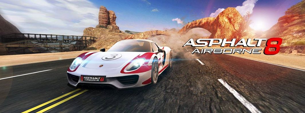 Porsche update asphalt wiki fandom powered by wikia for the first time in asphalt 8 you can drive the porsche 959 718 boxster s cayman gt4 911 gt3 rs and the 918 spyder with weissach package fandeluxe Images