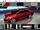 Cadillac XTS (colors)