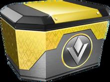 A8Box Unique VIP Box