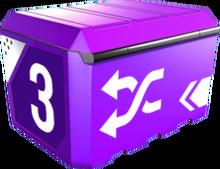 A8Box Random Box 3